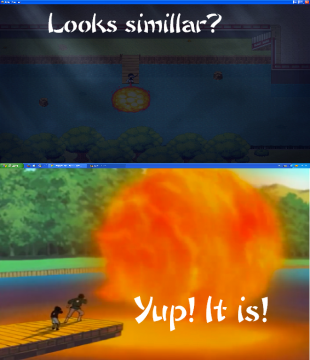 While Trainin' Fire Style.png
