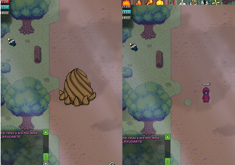 Cocoonofwood.png