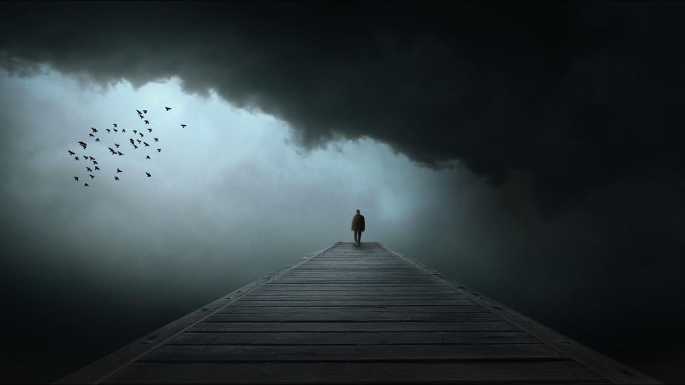73294-dark-alone-loneliness-sad-birds-clouds.thumb.jpg.57c40c2153b9197c067654ba217e0284.jpg