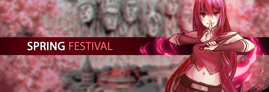 SpringFestival.png