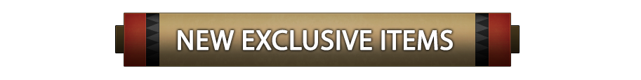exclusive-items.png