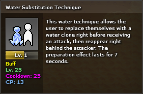 Water_Substitution_Technique.png.a5c7e35b660f609fe30c25b4f1c7c04e.png