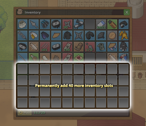 Inventory Slot Expansion Example.png