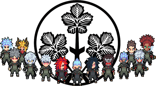 5c34cfa185370_Suwa_Clan_Banner_v51.png.c2689a774cfdfdd356c1c17559031c5c.png