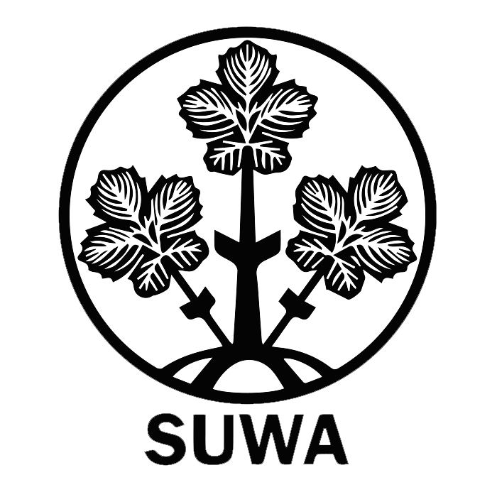suwa_final.png.b347dadbc9022e8c84a2a049fc2d70e6.png.96b259b626fbe5534fe9759360a13bb4.png