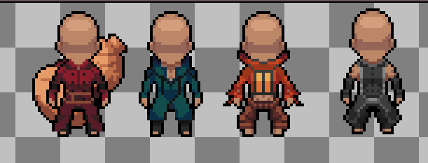 sand clan concepts.png