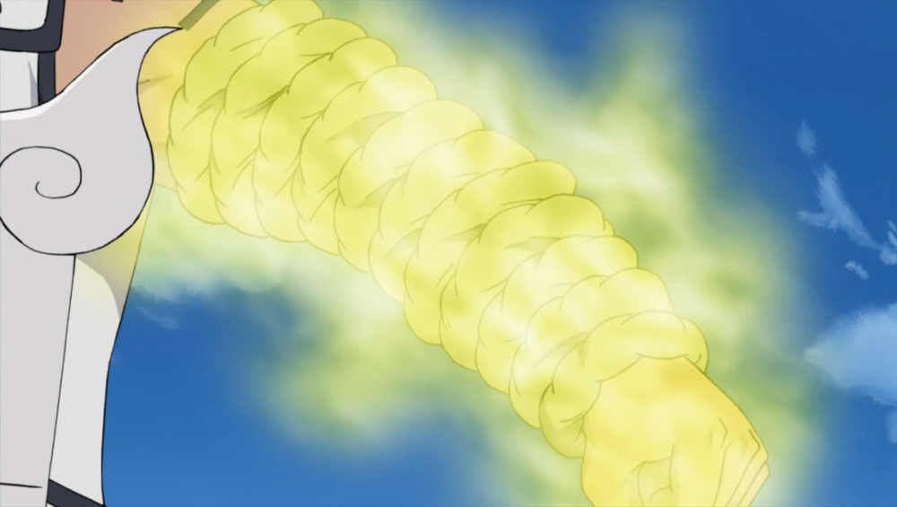 rope.thumb.png.34e9a035bc3fe47b197704850649a82c.png