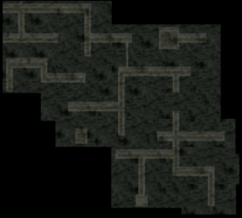 Sewers1.png