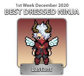 Best Dressed Dec2020-1.png