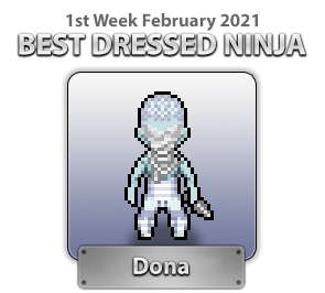 Best Dressed Feb2021-1.png