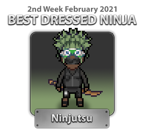 Best Dressed PSD Week 8.png