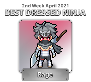 Best Dressed PSD Week 11.png